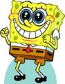 Spongebob-Happy-spongebob-squarepants-154897_338_432