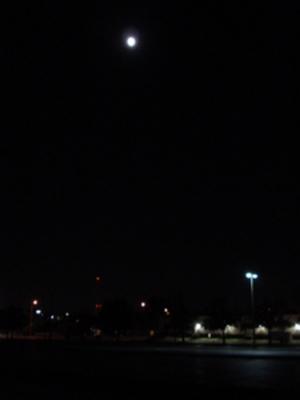 Full_moon_august_2